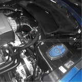 C7 Corvette Stingray LT1 - AFE Momentum Pro 5R Air Intake System,Performance Parts