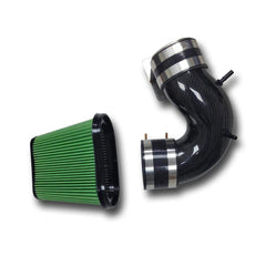 C7 Corvette Stingray LT1 Air Intake System - B&B Performance : Carbon Fiber