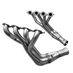 C7 Corvette Stingray / Z06 Kooks Long Tube Headers : 6.2L LT1 / LT4