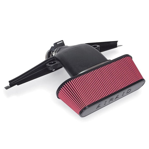 Corvette Air Intake System - Airaid : 2005-2007 C6 LS2