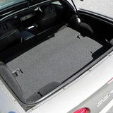 "Corvette Blockit ""Quick & Quiet"" Pre Cut Sound Deadening Mats : 1997-2004 C5 Coupe,Interior"