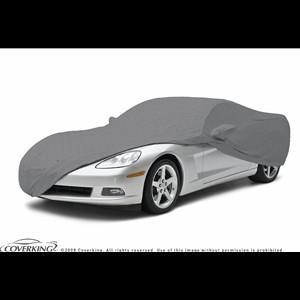 Corvette Car Cover Coverbond 4 : 2005-2013 C6