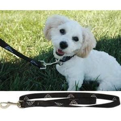 Corvette Dog Leash C5