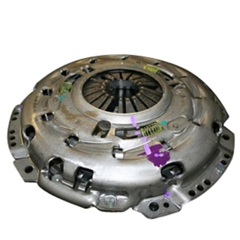 Corvette GM LS7 Clutch Pressure Plate & Disk : 2005-2013 C6 Z06,GM Replacement Parts