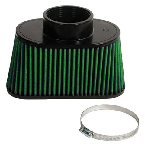 Corvette Hurricane Intake System - Replacement Filter only : 2001-2004 C5 & Z06,Performance Parts