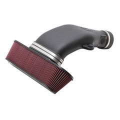 Corvette K&N Air Intake Kit : 2008-2013 C6 LS3 Only