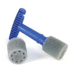Corvette Lug nut & Wheel Cleaning Brush