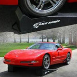 Corvette Race Ramps : C5, C6, Z06, ZR1, Grand Sport