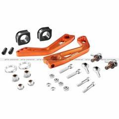 Corvette Racing Sway Bar Front Service Kit - aFe Control PFADT Series : 1997-2013 C5, C6