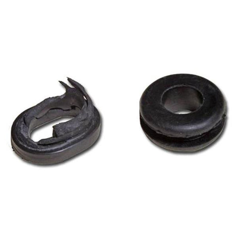 Corvette Shifter 6 Speed Bushing Repair Kit : 1997-2015 C5,C6,Z06,ZR1,Grand Sport, C7