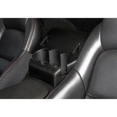 Corvette Storage Console - Coupe (97-04 C5 / C5 Z06)
