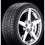 Corvette Tires - Firestone Firehawk Wide Oval RFT Tire,Wheels & Tires