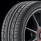 Corvette Tires - Hankook Ventus V12 evo2 Max Performance,Wheels & Tires