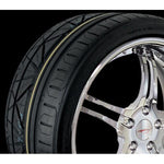 Corvette Tires - Nitto INVO High Performance (Set) : 2009-2013 ZR1,Wheels & Tires