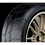 Corvette Tires - Nitto NT01 Road Race DOT Radial Tire,Wheels & Tires