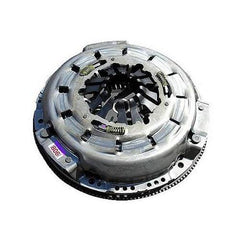 GM Corvette Clutch OE for 2004 Z06 (97-04 C5 / C5 Z06)