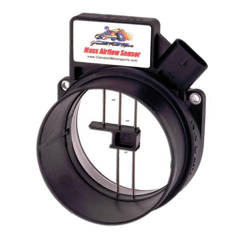 GMS Mass Air-Flow Sensor (05-07 LS2 w/ Cold Air Tuning)