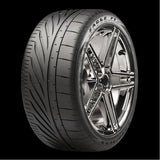 Goodyear Eagle F1 Supercar G2 ROF EMT Run-Flat Ultra-High Performance Tire - Left (275/35-18),Wheels & Tires