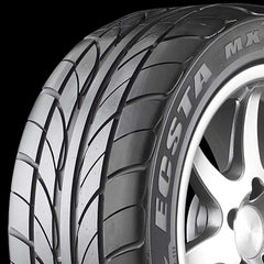 Kumho ECSTA MX Ultra-High Performance Tire (275/35-18)