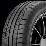 Michelin Pilot Sport PS2 ZP Run-Flat Ultra-High Performance Tire (245/45-17),Wheels & Tires