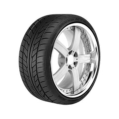 Nitto NT555 High Performance Radial Tire