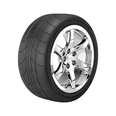 Nitto NT555R Radial DOT Legal Drag Tire