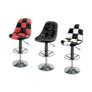 Pitstop Pit Crew Bar Chair