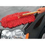 The Orginal California Car Duster,Car Care