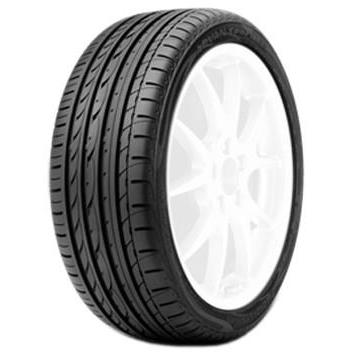 Yokohama ADVAN Sport Ultra-High Performance Tire (245/45-17)