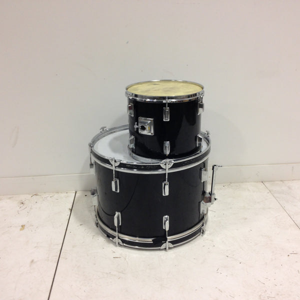 Selection of Drums