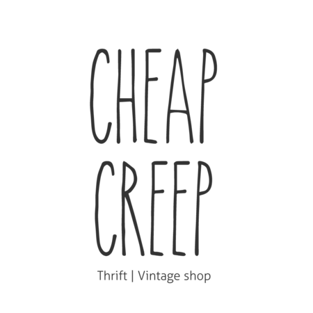 CHEAP CREEP