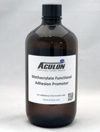Methacrylate Functional Adhesion Promoter