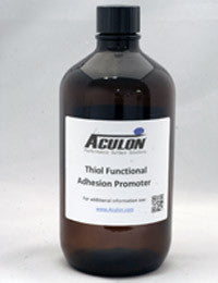 Thiol Functional Adhesion Promoter