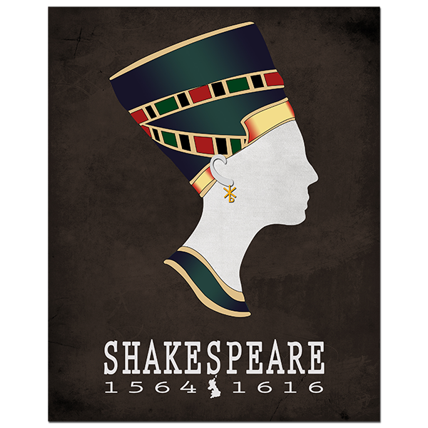 a literary analysis of antony and cleopatra by william shakespeare Home → sparknotes → shakespeare study guides → antony and cleopatra antony and cleopatra william shakespeare table of contents  how to write literary analysis.