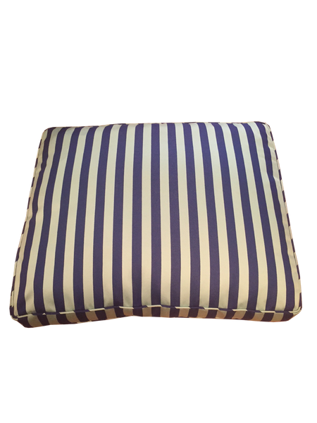 Cabana Stripe Sunbrella Collection