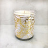White Collection Candle - Cepheus