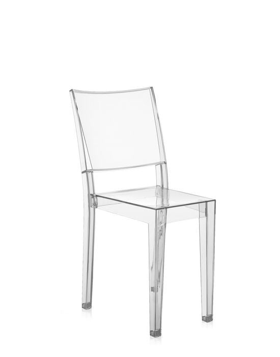 Kartell La Marie Chair (Pair)