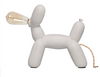 Balloon Dog Table Lamp