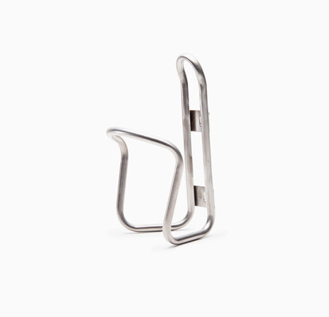 Ti King Bottle Cage