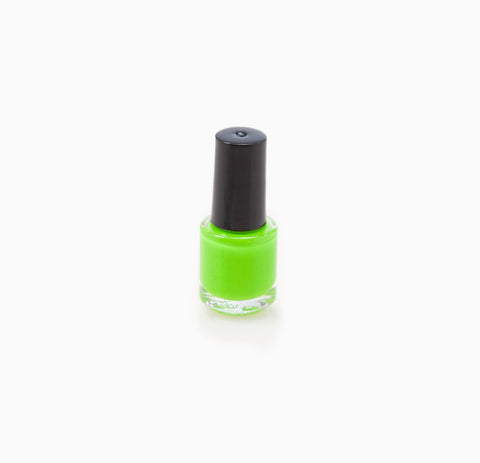 Paint, Following Green touch-up paint, 5mL