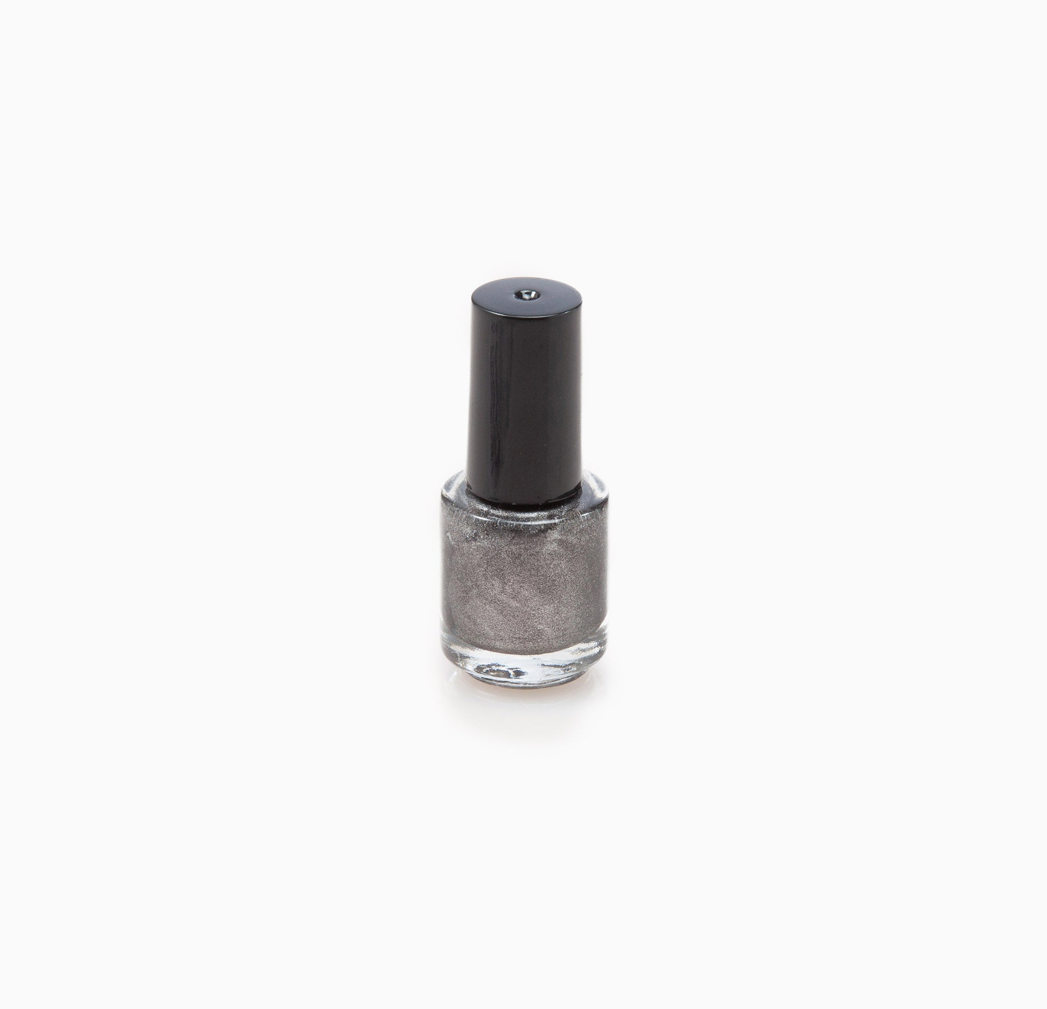 Paint, Following / Wreckoning Gunmetal touch-up paint, 5mL
