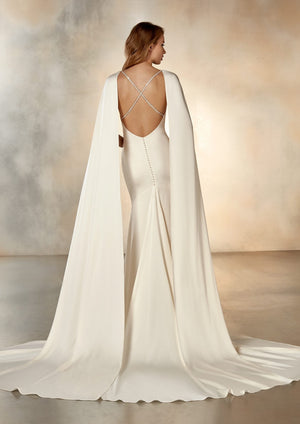 Pronovias - Moonlight