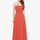 Stewart Gown -Gather and Gown- Nadia S Evening  - 7