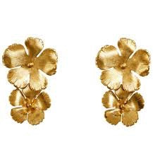Collette Earring