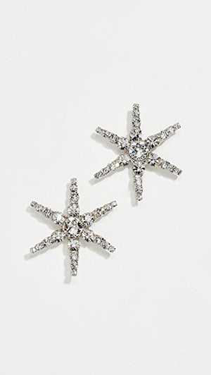 POLARIS EARRING