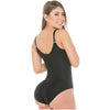 Fajas Salome 0420 Butt Lifter Shapewear with Tummy Control