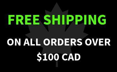 Bracelayer Free Shipping from Canada