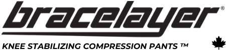 Bracelayer Compression Apparel