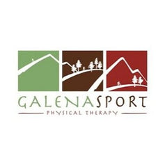 Galena Sport Physical Therapy