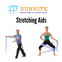 Stretching Aids
